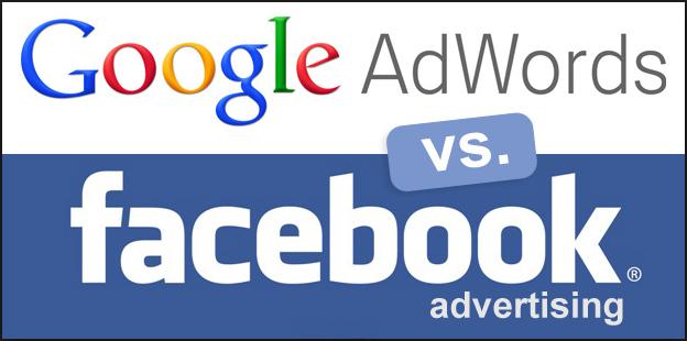 Adwords Vs Media Iklan Biasa, Manakah yang Anda pilih?