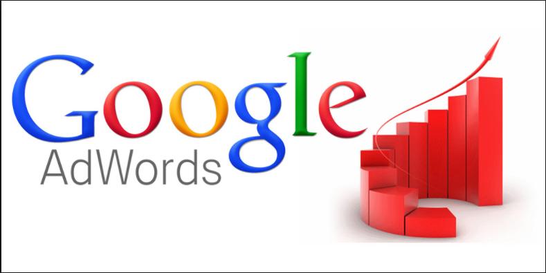 Mengenal Adwords dalam Dunia Para Pebisnis Online